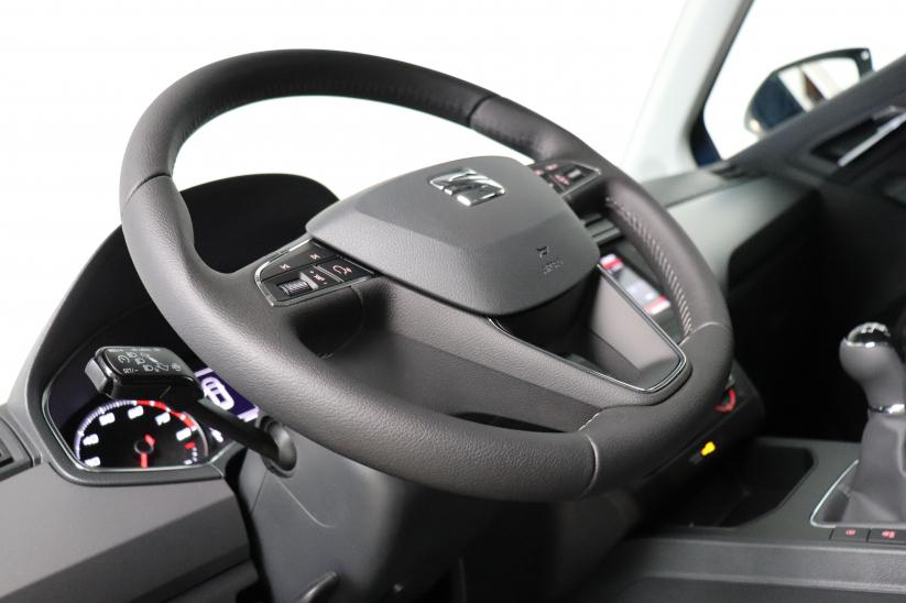 Seat Ibiza - Style 1.0 Evo