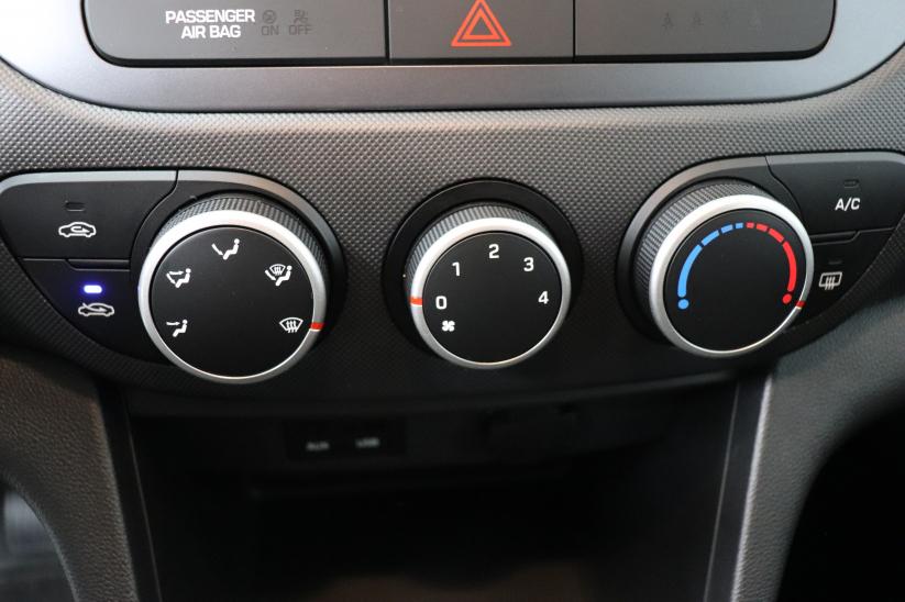 Hyundai i10 - Trend 66
